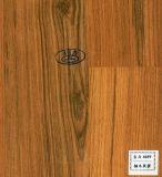 高品質の木製の穀物装飾的なペーパー中国Mnaufacturer