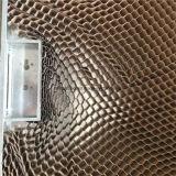 作業部屋のための金属のドア