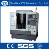 Neuer Entwurf CNC-Stich-Fräsmaschine für Glas/Metall/Stahl/Holz