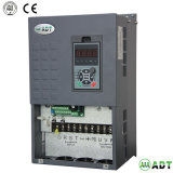 Inversor de alta resolución profesional de la frecuencia de la variable de control para la máquina del CNC