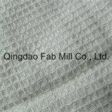 Großhandels 90cm das breite Leinengewebe (QF16-2495) vervollkommnen
