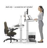 [أفّيس فورنيتثر] إرتفاع طاولة قابل للتعديل مع يجهّز نظامة [شوف01] تصميم جديدة 2016