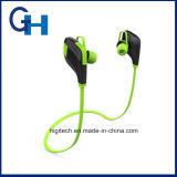Higi Magift5 heißester moderner Kopfhörer 2016 des Radioapparat-V4.1 Bluetooth