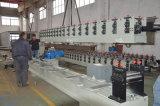 フルオートカセット構造は機械を形作ることを冷間圧延する