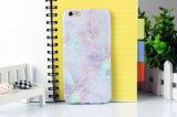 Marmeren iPhone 7 het Geval van de Telefoon van de mobiel-Cel