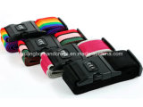 OEM de coutume Luggage Belt pour Wholesale