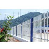 Алюминиевая панель загородки пикетчика