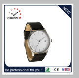 Moda Men Watch Style Fashion Hot Selling Watch (DC-588)