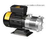 Pompe à eau centrifuge d'acier inoxydable de premier vendeur