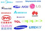 De Solderende Machine van de Levering van de Fabriek van China van lage Kosten