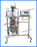 serbatoio di putrefazione del latte/yogurt dell'acciaio inossidabile 20L (fermentatore)