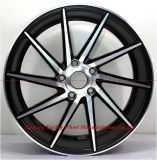 Автомобиль Wheel Rims, Replica Alloy Wheel для Buick