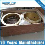 Industrielle Kupfer-Heizung der Form-3000W