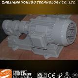 2cy高圧重油の転送ポンプか高温油ポンプ