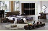 現代寝室の家具(E926)