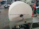 Guardanapo de papel de dobramento automático cheio de tecido do restaurante que faz o preço da máquina