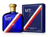 Fragrância/perfumes do desenhador da marca