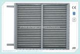 Intera scambiatore di calore raffreddato della Camera aria per il guanto (SZGL-M-3)