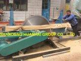 Moinho de Sawing circular do Woodworking resistente