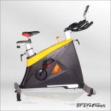 Projeto 2016 novo bicicleta de giro comercial profissional da rotação do volante de 20 quilogramas