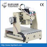 Snijdende Machine 3 CNC van de Machine van de Gravure van de Graveur van de As de Machine van het Malen