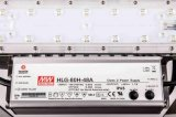 160W IP66 делают свет водостотьким залива СИД высокий для освещения гаража стоянкы автомобилей