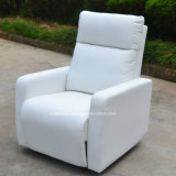 Recliner Kd-RS7065/Recliner elettrico di Recliner/Massage Reciner/Armchair/Pushing