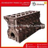 Blocco cilindri del motore diesel M11 di Cummins 4060393
