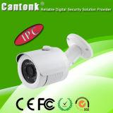 macchina fotografica del IP del CCTV Digital di obbligazione di Poe del richiamo 1.3MP (KIP-130R20H)