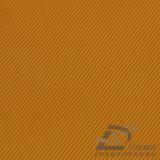 Вода & Ветр-Упорной напольной Sportswear ткань 100% полиэфира жаккарда Twill вниз сплетенная курткой (E100)