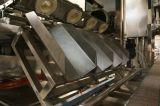 5 het Vullen van het Water van de gallon de Installatie van de Apparatuur