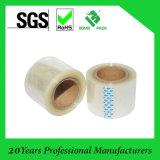 2 nastro impermeabile dell'adesivo BOPP della radura di memoria di pollice