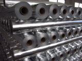 Жара - мешки алюминиевой фольги уплотнения