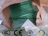 Vidro liso de vidro da máscara da soldadura Glass/1.8mm 50X108mm China da proteção de /Manufacture 50X108mm da soldadura branca da cor (HL-023), vidro do protetor para a máscara 2mm da soldadura 3mm