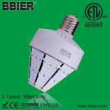 Aluminiumheatsink High Brightness LED 60W E39 Base Lighting