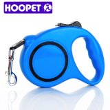 Hoopet Retractable Dog Leash für Running Collar