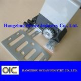 Magnet Limit Quick Release Automatic Sliding Gate Motor
