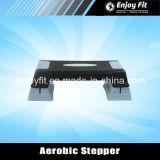 """"""" piattaforma passo passo aerobica di forma fisica 28"""