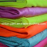 수영복 란제리를 위한 고품질 도매 Lycra 직물