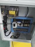 Спецификация и цитата толковейшего типа автомата для резки конвейерной Xclp3-50 подходящий точности гидровлического