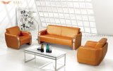 Nuovo Design 3 Seater Lounge Set Sofa per Office