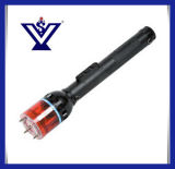Stun o injetor/polícia Stun o injetor/bastão da polícia/equipamento elétricos da polícia (SYSG-51)