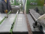 Lastre di superficie solide acriliche pure