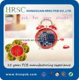 真空の詰め物の中国PCBA&PCBデザイン