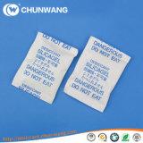 Umweltfreundliches Feuchtigkeitssteuerung-Kleidung-Gebrauch-Silikagel-Absorptionsmittel