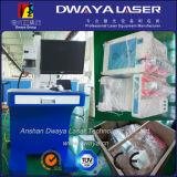 Dwy - macchina della marcatura del laser di imballaggio per alimenti di F50W