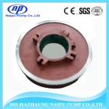 4/3c-Ah Slurry Pump Impeller (D3147NA)