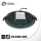 22W indicatore luminoso di comitato ultra stretto del bordo LED per illuminazione dell'interno