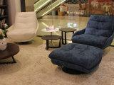新しいコレクションの現代居間D-50の家具の熱い販売新しいデザイン高品質の居間のソファー