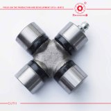 Heavy TruckのためのGut11 Highquality Universal Joint